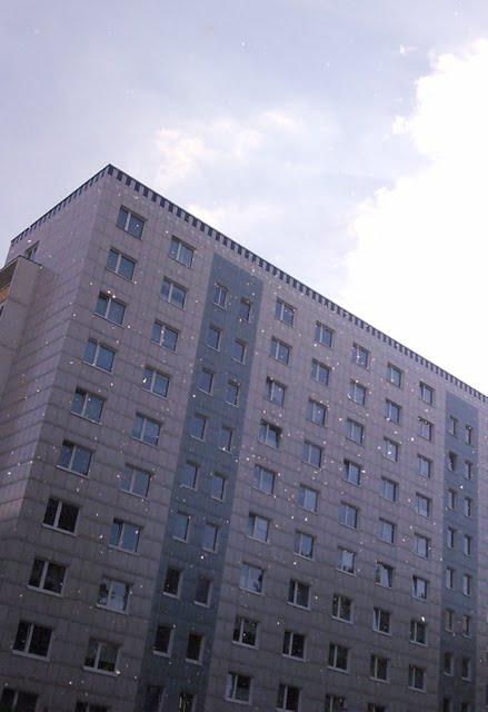Berlin Gmt+1