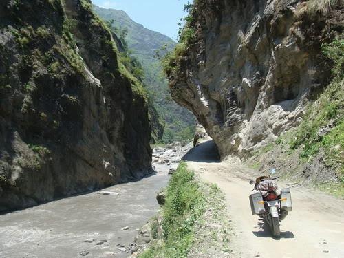 Travel Annals Trekking