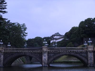 30 images pour se souvenir du Japon...
