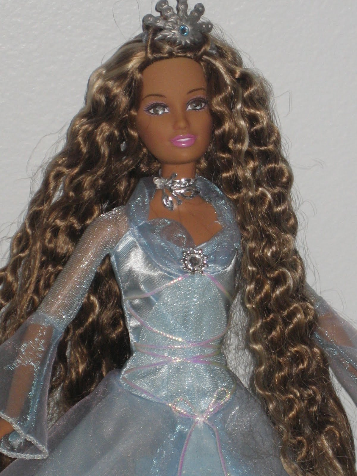 Items For Sale Barbie Amp The Magic Of Pegasus Rayla