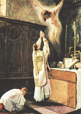 Holy+Sacrifice+of+the+Mass.jpg (283×400)