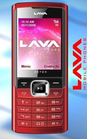 LAVA | best mobiles available with 50% off       so be fast