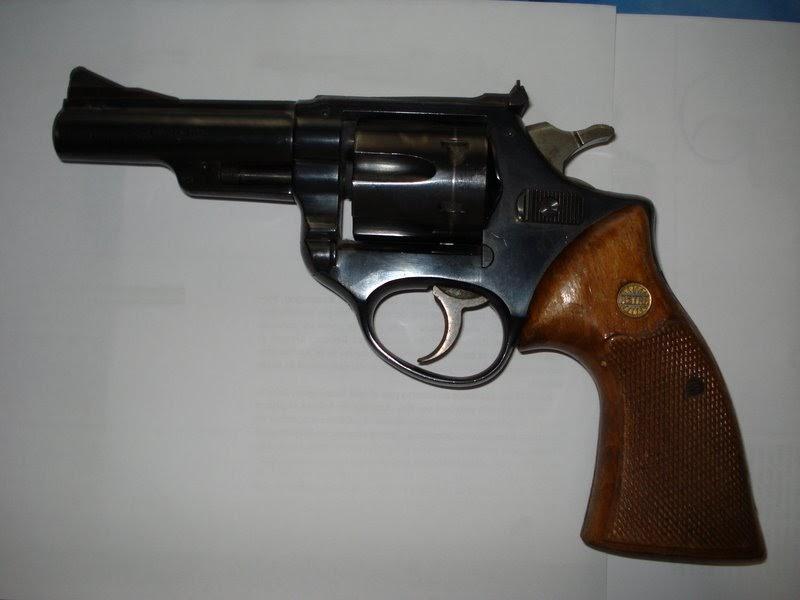 Que se arma el bailongo 2 tamamitamami - 4 6