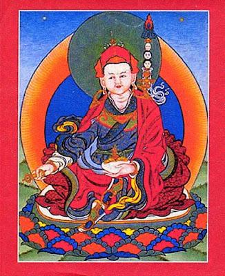 Miroir du dharma mai 2008 for Miroir du dharma