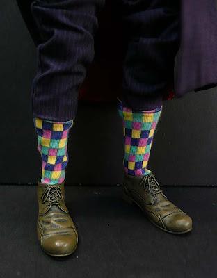 joker+socks.jpg