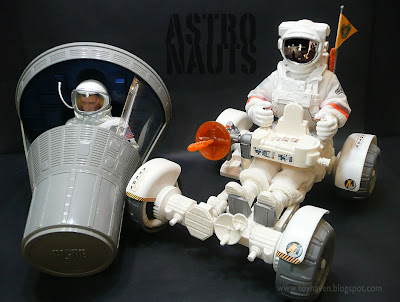 Tang Moon Rover (page 3) - Pics about space