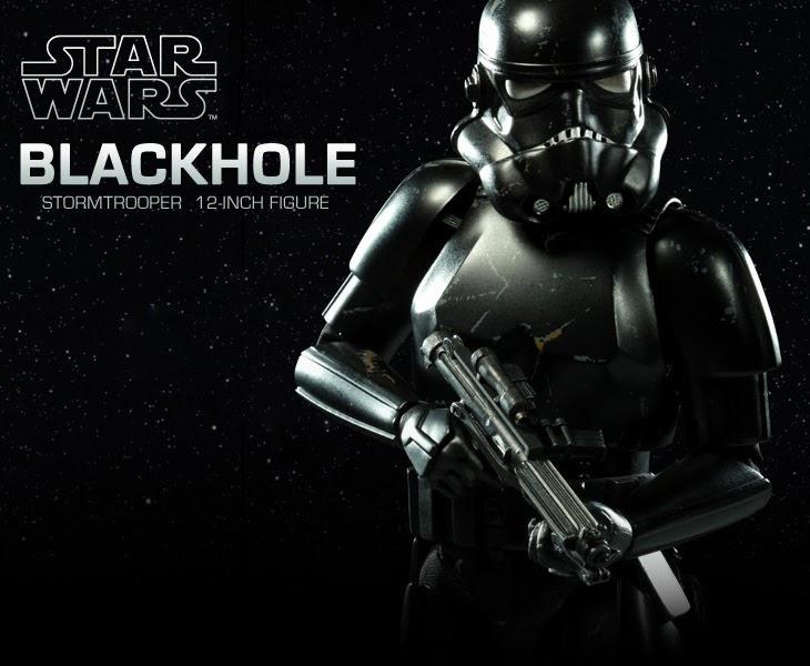 black hole swtor shadow armor - photo #14