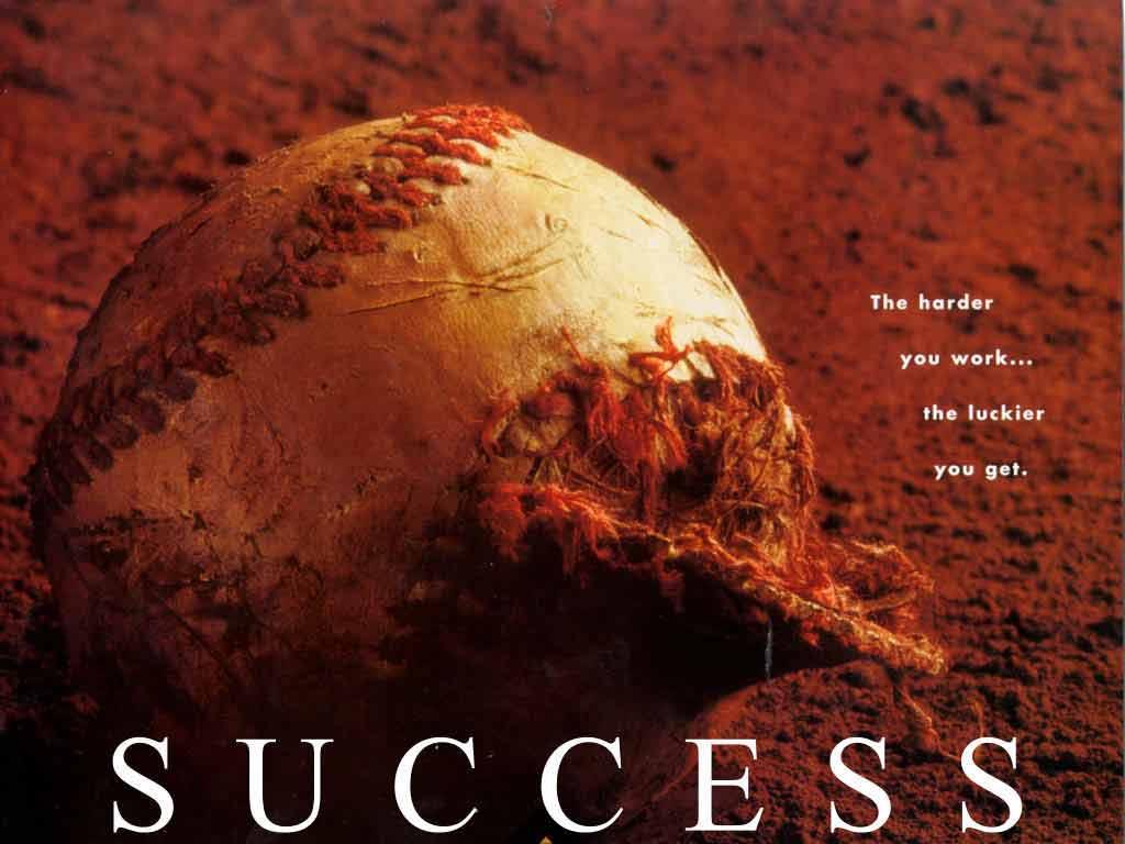 "Sport Wallpaper Life: AHHHHHH!: Analysis Of ""Shoeless Joe Jackson Comes To Iowa"""