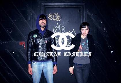 crystal-castles.jpg