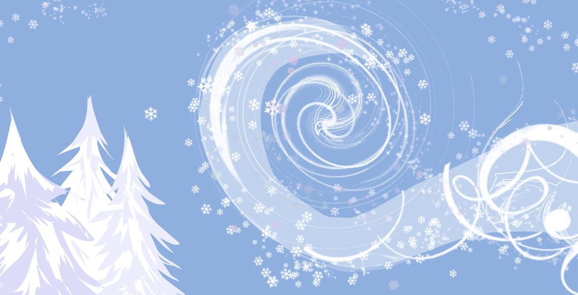 The ultimate detail thread likewise Starburst Background Sunbeams Going In All Directions Image 6252317 also 552183604287523273 together with Pinwheel Of Salmon Stuffed With Shrimp And Lobster as well My Version Of Swirling Snow I Havent. on pinwheel pattern