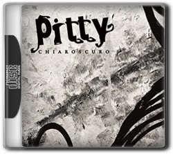 BAIXAR CD PITTY CHIAROSCURO
