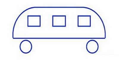 direzione autobus