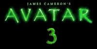 Avatar 3 der Film