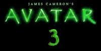 Avatar 3 Movie