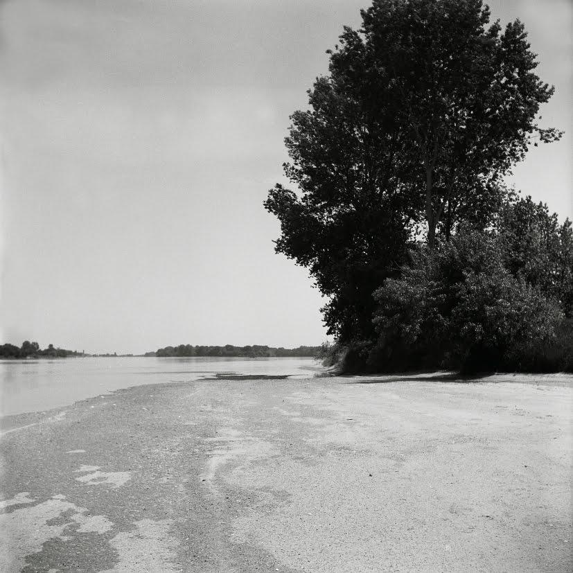 les rencontres du fleuves 2010