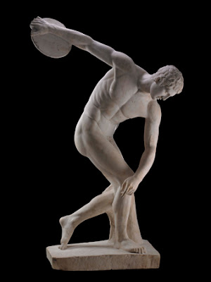 http://www.canvastar.com/resim-heykel