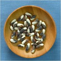 A matter of preparedness: Beans from A-Z
