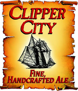 CLIPPER CITY