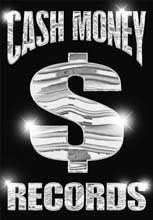 Cash Money Records comes in as the 8th most important hip-hop record label of all time.  It's getting serious.