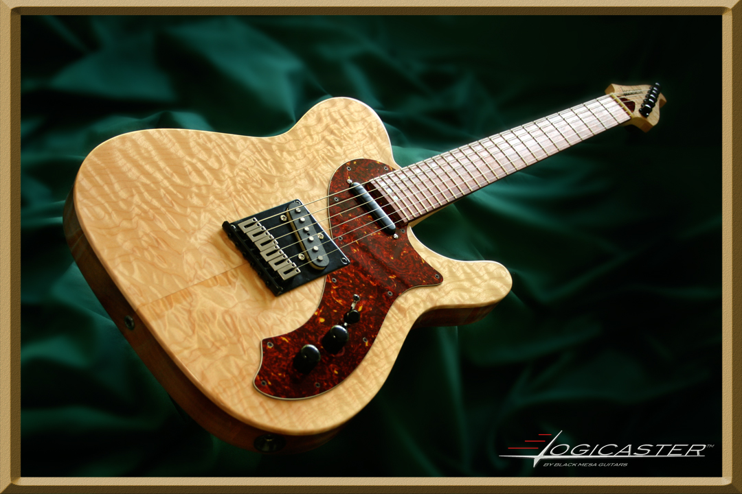 string tension difference on reverse headstock telecaster guitar forum. Black Bedroom Furniture Sets. Home Design Ideas