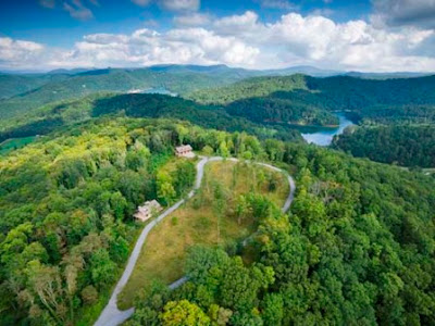 Gated Communities Western Nc Real Estate