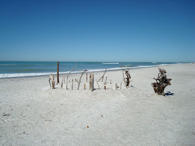 Don Pedro Island, Florida
