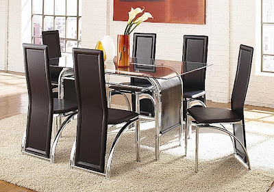 Jcm Furniture