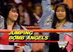 Jumping+Bomb+Angels_wrestling.jpg