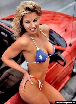 Tammy-Lynn-Sytch-sexy.jpg