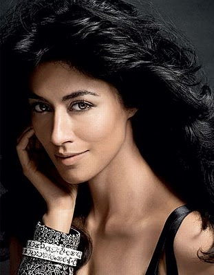 Chitrangada Singh - bollywood photo - hot bollywood women