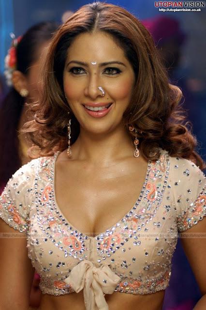 Kim Sharma, bollywood, bollywood star, indian movie, hindi, hindi movie, actresses