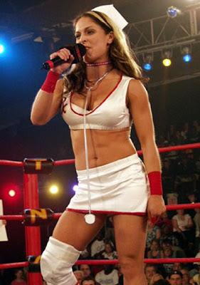 Claudia marie 10 year porn anniversary - 4 3