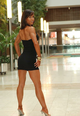 fitness model images, women fitness models, female fitness competition