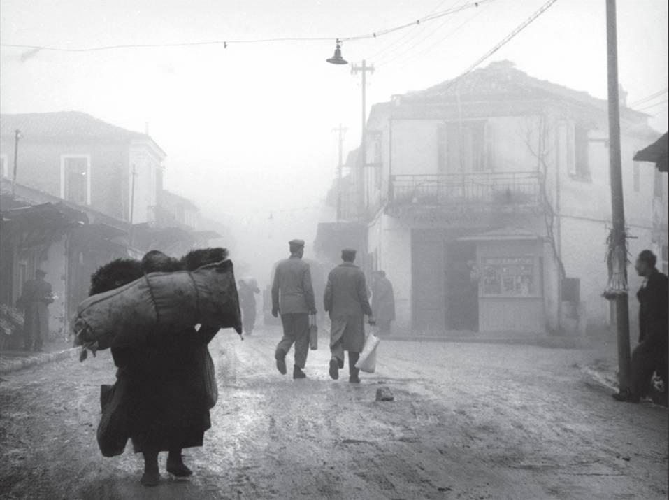 Φωτογραφίες από λίπος στρόφιγγες