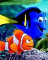 finding+nemo - What Does It Mean to Pray for Blessing?
