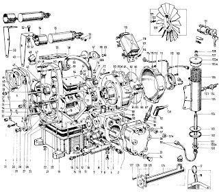 91 Suzuki Sidekick Wiring Diagram likewise Suzuki Geo Tracker Sidekick Samurai Engine Electrical System Faults And Troubleshooting further Cadillac Cts Engine Diagram in addition 1 3 To 1 6 Liter Suzuki Samurai Engine Swap Wiring Harness besides Suzuki 1 6 Engine Diagram. on 1998 suzuki sidekick engine diagram