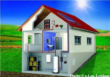 Eco soluciones eco hogar for Bricolage per la casa