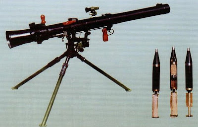 Type 78 RCL