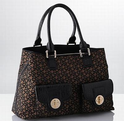 108cb55bed2a Brand Clutch Bags  Dkny handbags in America