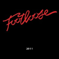 Footloose La Película