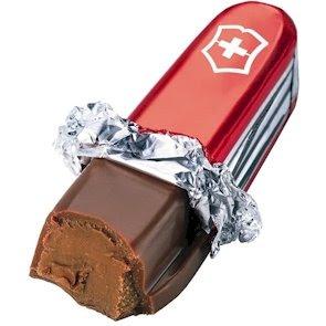 N 195 O Sou Santa Com O Chocolate Su 237 231 O Mando Para O Brasil