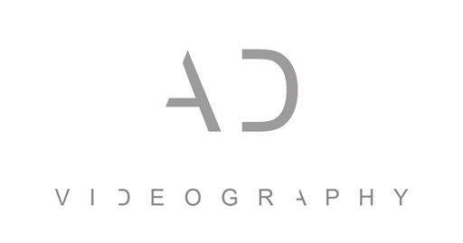 ADvideography
