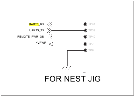 maldn ihm sein blog: Access the serial port of your LG GW620