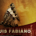 [Fotos] Wallpapers Luis Fabiano (I)