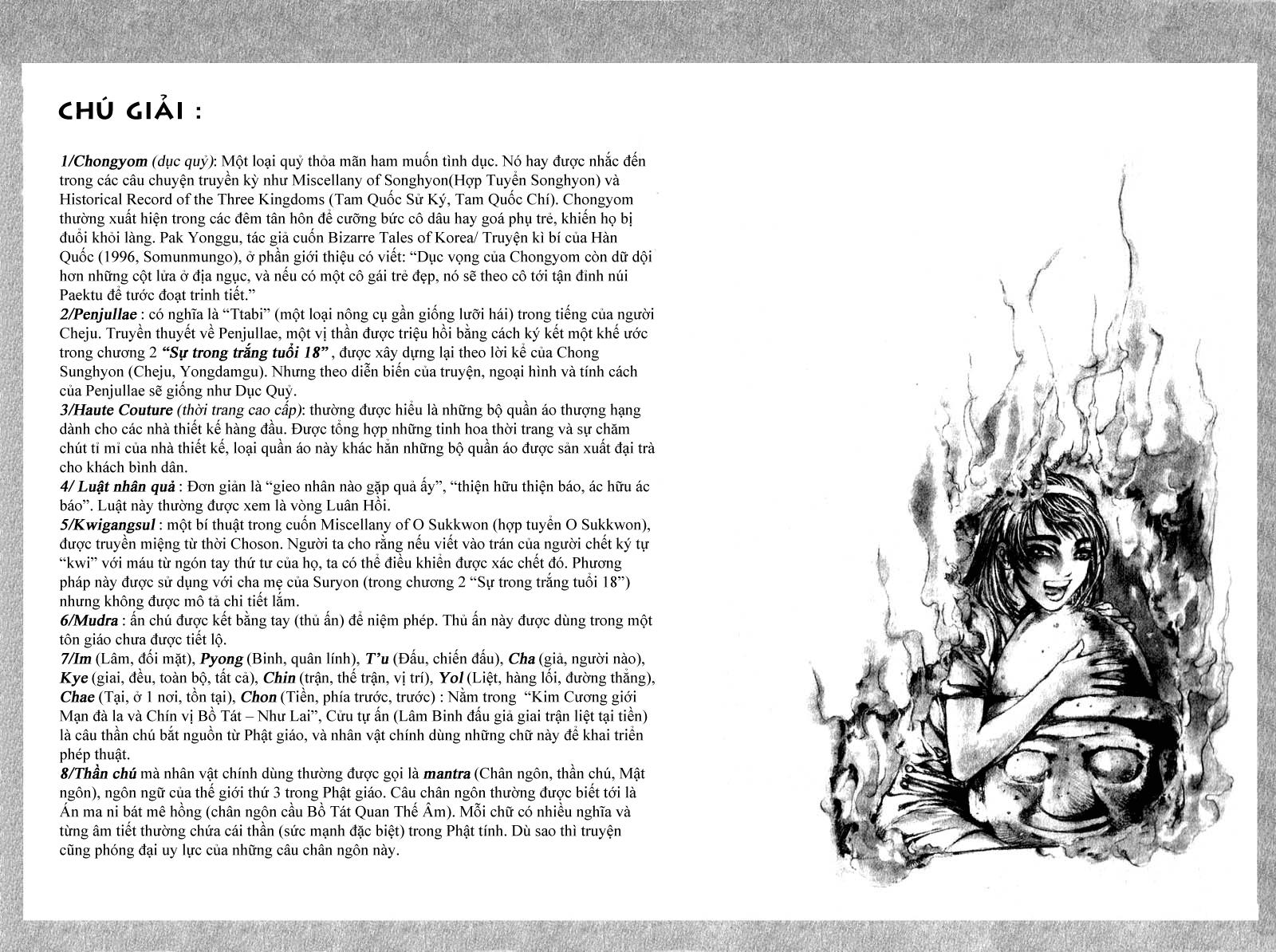 Island 1 trang 40