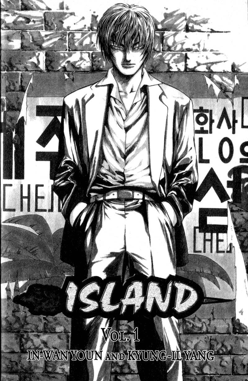 Island 1 trang 3