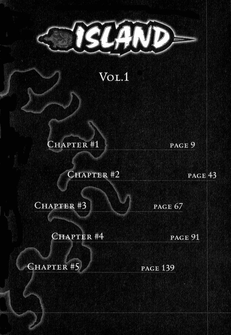 Island 1 trang 4