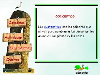 https://constructor.educarex.es/odes/primaria/lyl/Los_sustantivos/