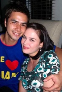 Kristine Hermosa-Sotto (@khsotto) Instagram photos and videos
