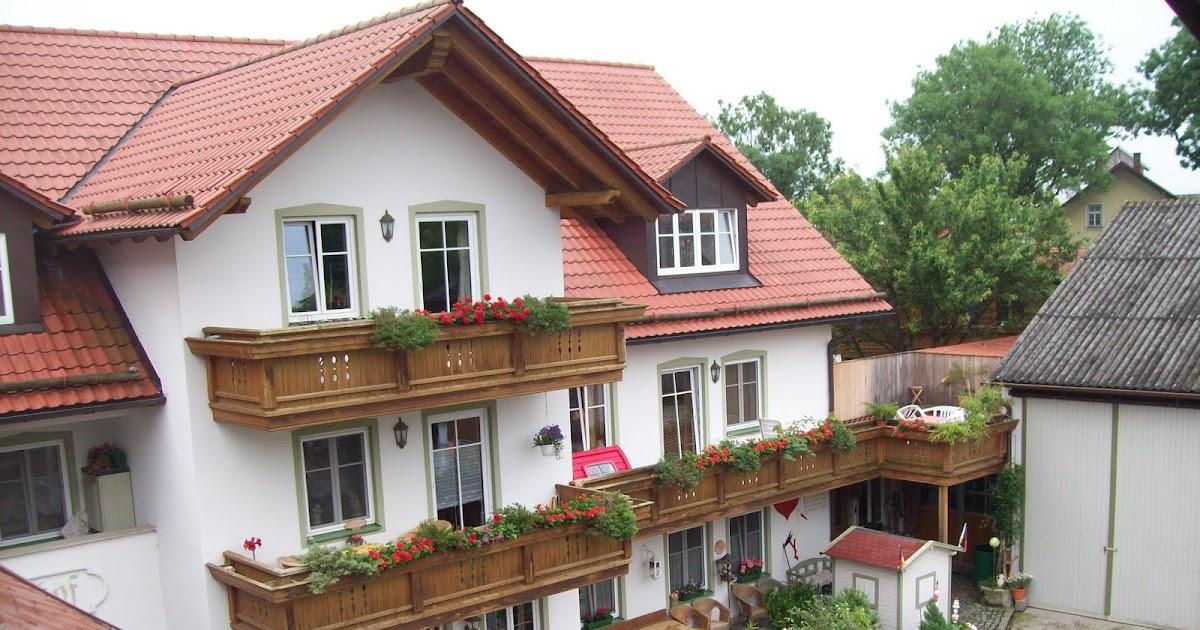 Doings Of An American Au Pair In Germany Day 3 Dietersheim